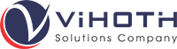 Công ty cố phần thương mại và phát triển kỹ thuật cao Vihoth