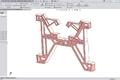 myCADTools tăng hiệu suất cho kỹ sư thiết kế SOLIDWORKS