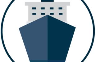 Tàu thủy