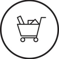 Hàng tiêu dùng